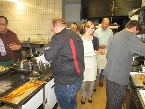 Küchenparty 2015 (16)