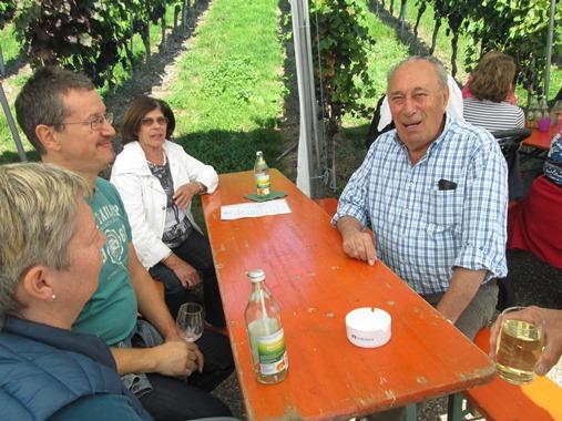 Weinwandertag 2015 (11)