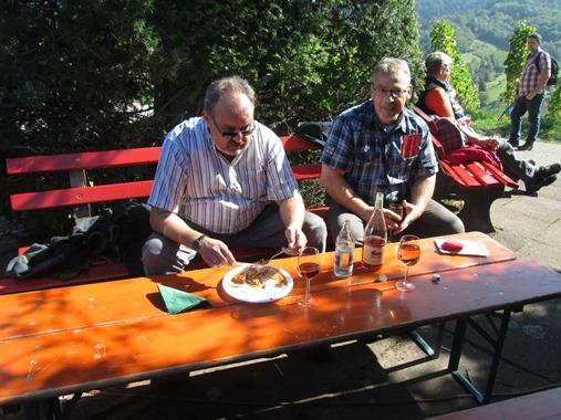 Weinwandertag 2015 (16)