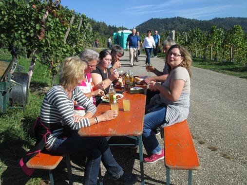 Weinwandertag 2015 (17)