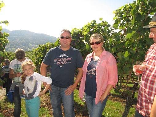 Weinwandertag 2015 (19)