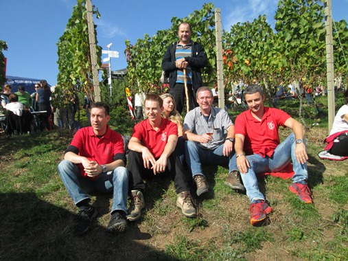 Weinwandertag 2015 (20)
