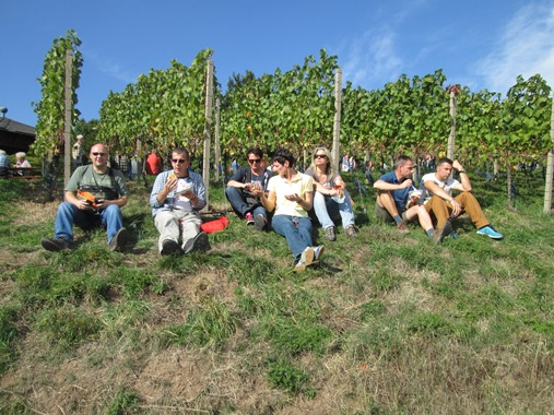 Weinwandertag 2015 (22)