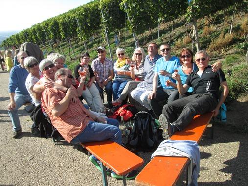 Weinwandertag 2015 (24)