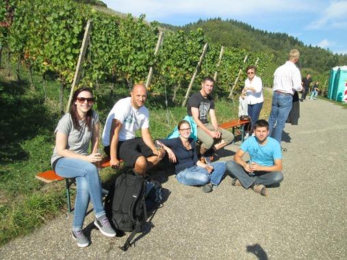 Weinwandertag 2015 (26)