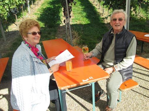 Weinwandertag 2015 (6)