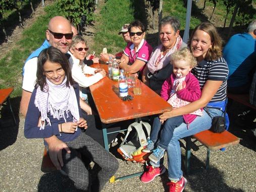 Weinwandertag 2015 (9)