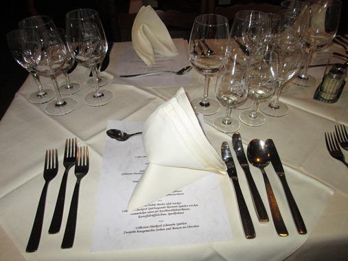 5gang Weinprobe 2015 (1)