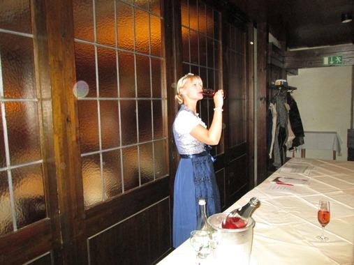 5gang Weinprobe 2015 (2)