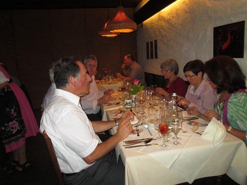 5gang Weinprobe 2015 (3)
