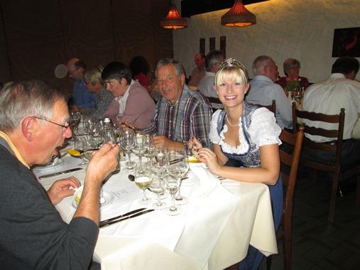 5gang Weinprobe 2015 (4)