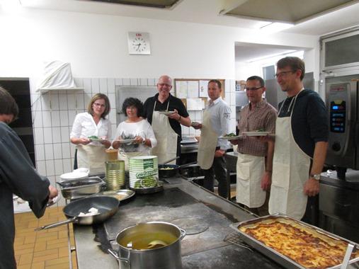 Küchenparty 2015 (10)