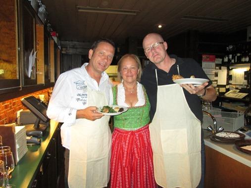Küchenparty 2015 (11)
