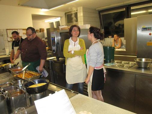 Küchenparty 2015 (12)