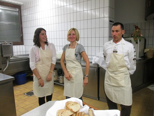 Küchenparty 2015 (13)