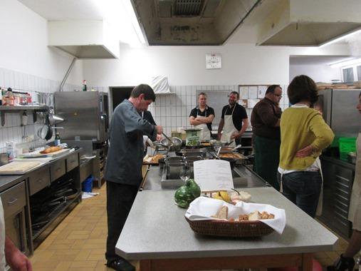 Küchenparty 2015 (14)