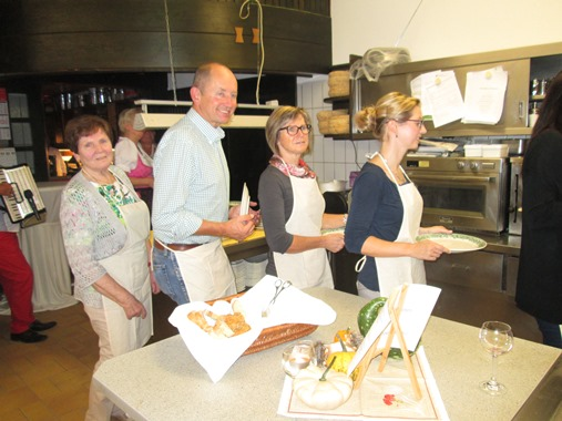 Küchenparty 2015 (15)