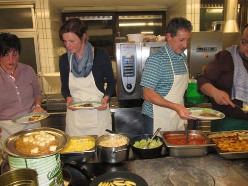 Küchenparty 2015 (17)