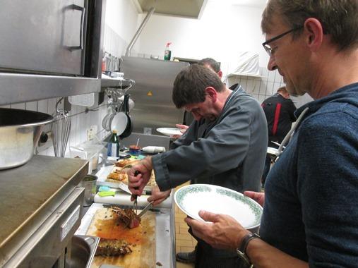 Küchenparty 2015 (18)