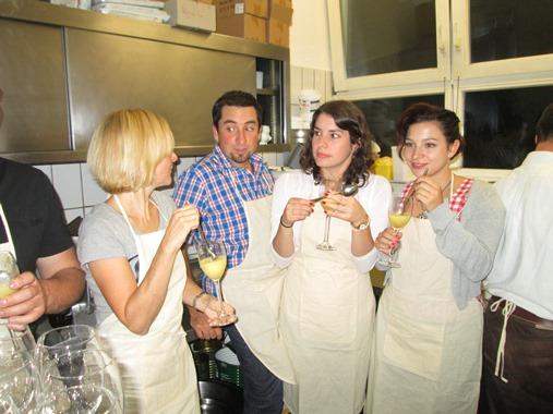 Küchenparty 2015 (19)