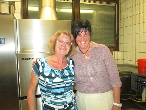 Küchenparty 2015 (3)
