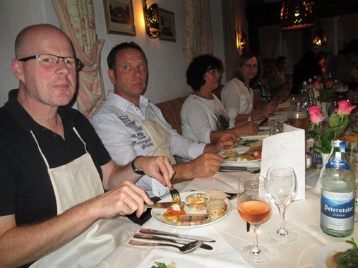 Küchenparty 2015 (4)