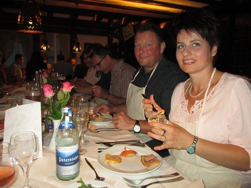Küchenparty 2015 (5)
