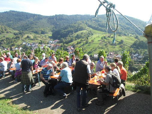 Weinwandertag 2015 (13)