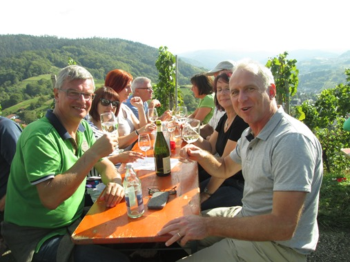 Weinwandertag 2015 (21)