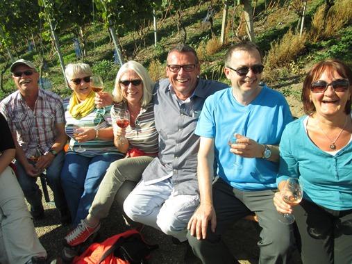 Weinwandertag 2015 (25)