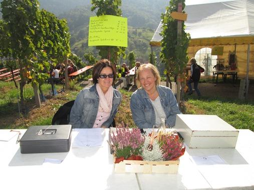 Weinwandertag 2015 (5)